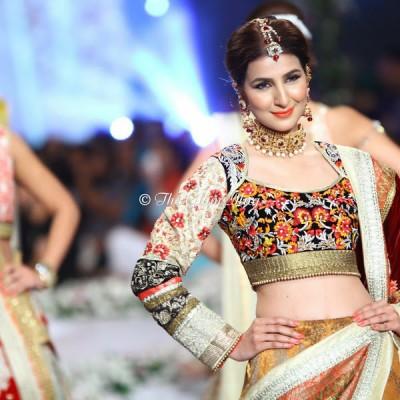 Latest-Deepak-Perwani-Dresses-Collection-2015-at-Pakistan-Bridal-Fashion-Week-50