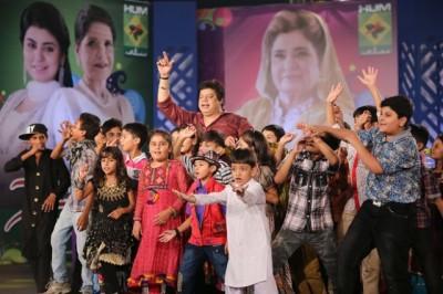 MFF-Lahore-151-640x427