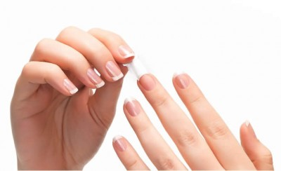 Manicure_Treatment