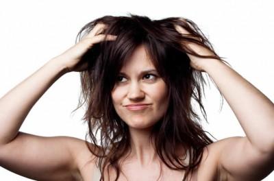 Winter Hair Treatment tips
