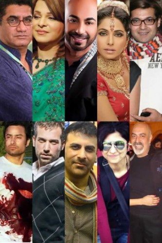pakistani_celebrities_on_terrorists_hit_list
