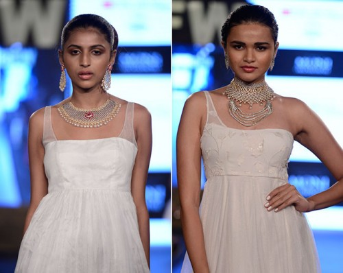 India Beach Fashion Week 2015 04