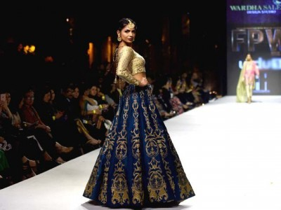 FPW 2015 2nd Day Pictures