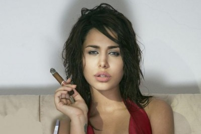 Ayaan Ali Hot Pictures