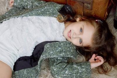 Kids Breakout Winter Kids Collection 2015
