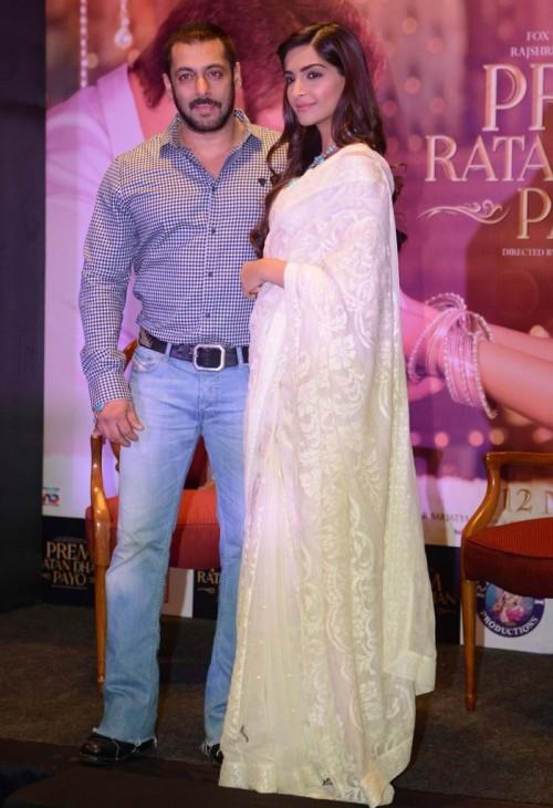 Prem Ratan Dhan Payo 01