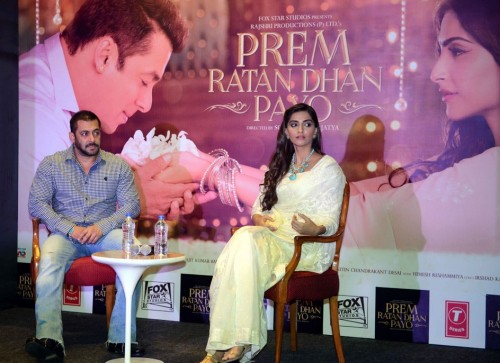 Prem Ratan Dhan Payo 02