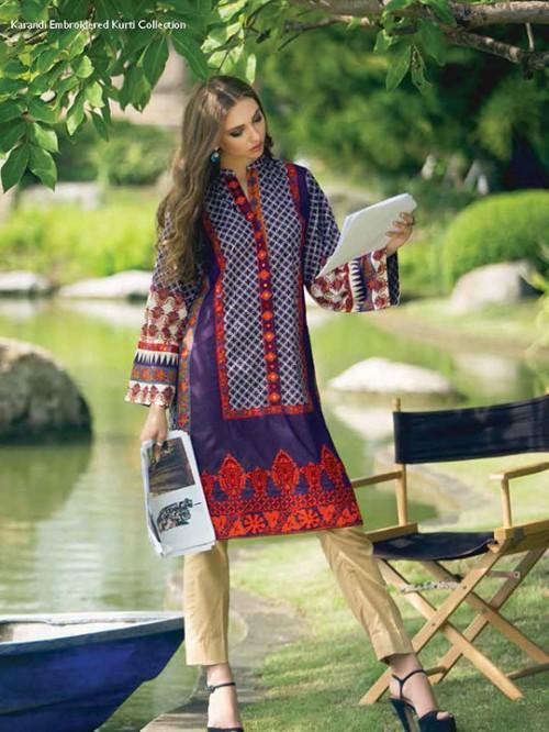 Orient Textiles Autumn/Winter 2015 Collection 02