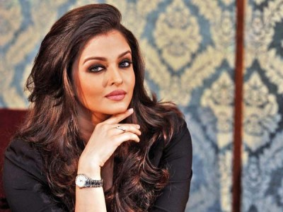 Aishwarya Rai hot pictures