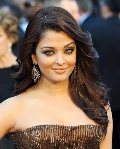 Aishwarya Rai Bachchan - 7