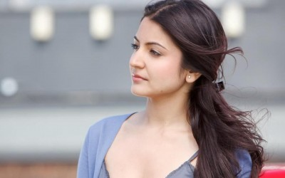 Anushka Sharma - 6
