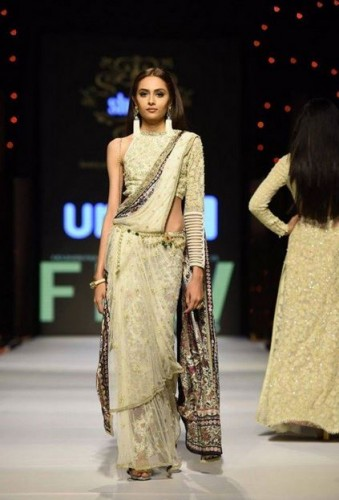 FPW15 Day 1 Classy and Elegant Looks