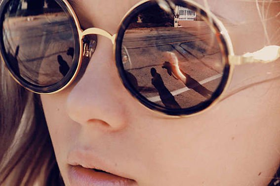 31a03b796c7 Gorgeous Goggles for Girls 2016 - Fashion 2019