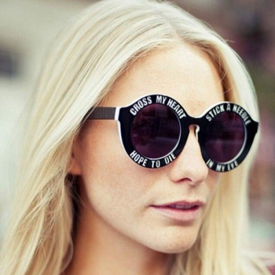 Gorgeous Goggles for Girls 2016