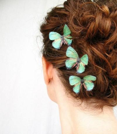 Girls Hair Accessories 2016
