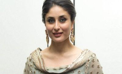 Kareena Kapoor - 8