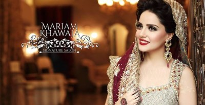 Mariam Bridal Salon