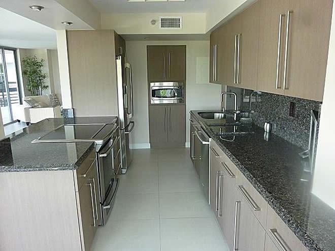 Modern Kitchen Cabinets By Richmond Kitchen U0026 Bath Designers Citation  Kitchens