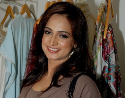 Noor bukhari
