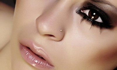 Nose Pin Trends and Designs