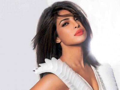Priyanka Chopra - 9