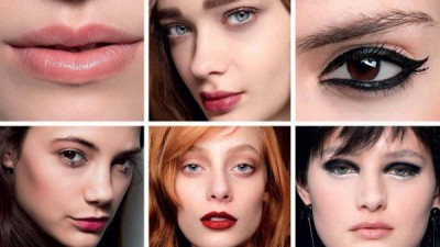 Winter Makeup Ideas 2016