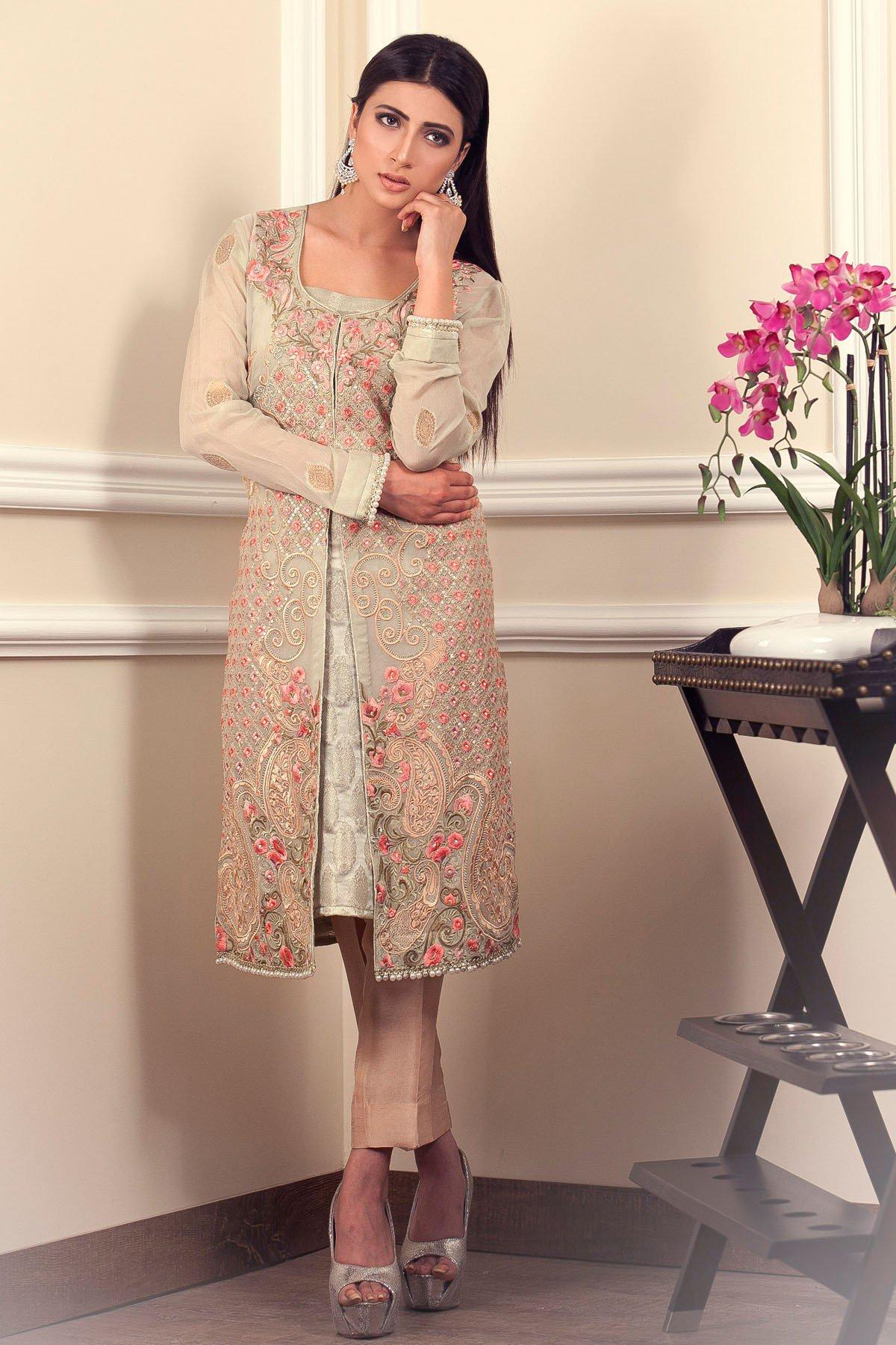 Pakistani Designer Wedding Dresses 2016 Pakistani Designer Wedding - Pakistani Designer Wedding Dresses