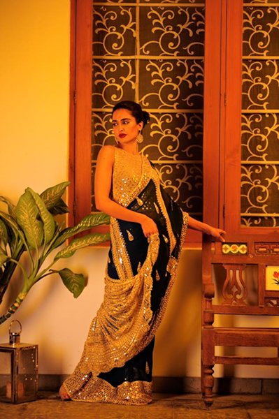Delphi Formal Wear Collection 2016 for Women