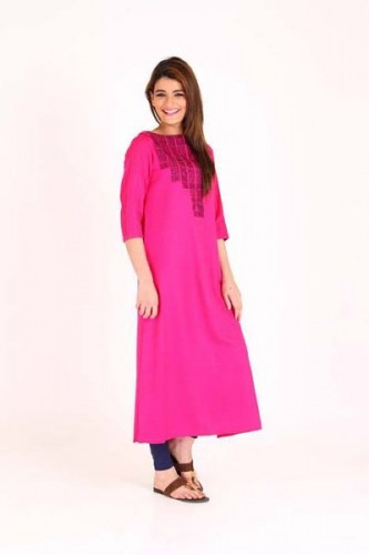 New 2016Vol2PakistaniDressesSummerCollectionWomenWomen