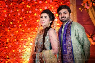 Mehndi Wedding Dresses 2016 : New men mehndi dresses 2016 fashion 2017