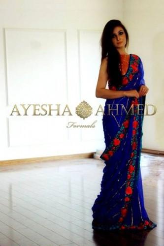 Formal Dresses For Girls 2016