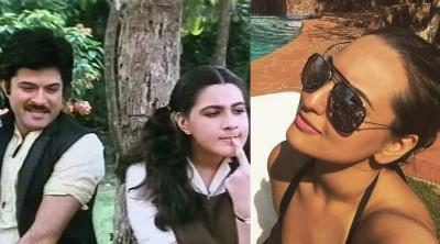 "Sonakshi cast in ""Chameli Ki Shaadi"" sequel"