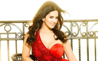 Sunny Leone Hot Pictures 2016