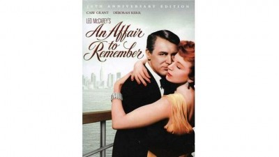 'An Affair To Remember'