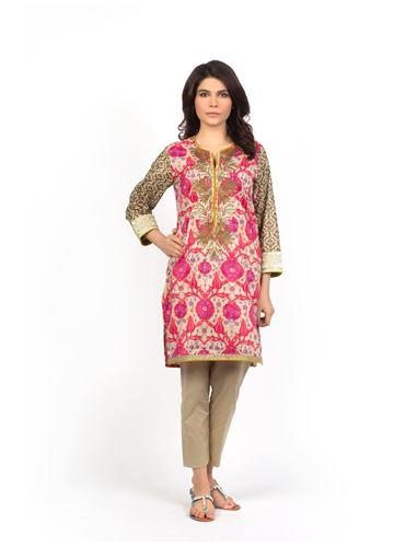 HINT OF PINK PKR. 3990