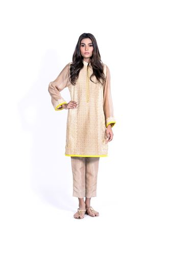 Sana Safinaz LIME LIGHT PKR.10990