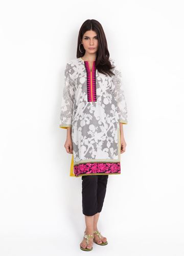 Sana Safinaz MIDNIGHT MOON PKR.2745