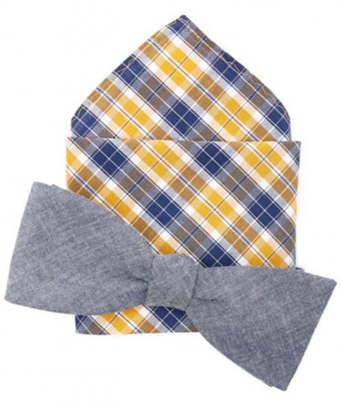Best Ties for Men