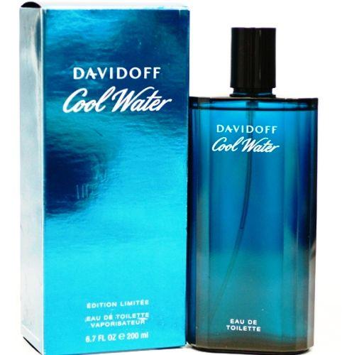 Davidoff's New Horizon