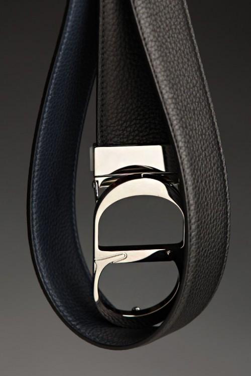 dior-belts