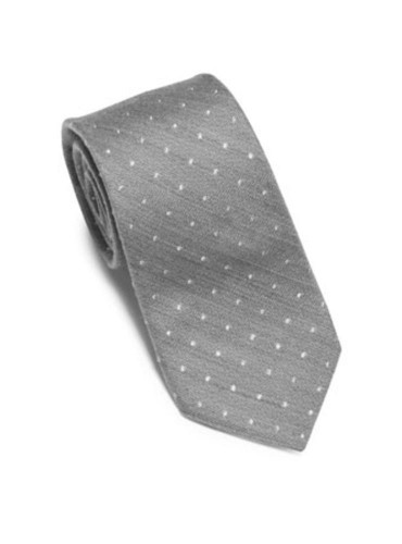 Best Ties for Men