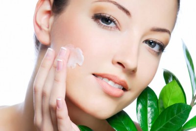 Natural Cosmetics that Suit your Skin Tone