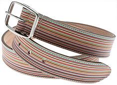Paul Smith Belts