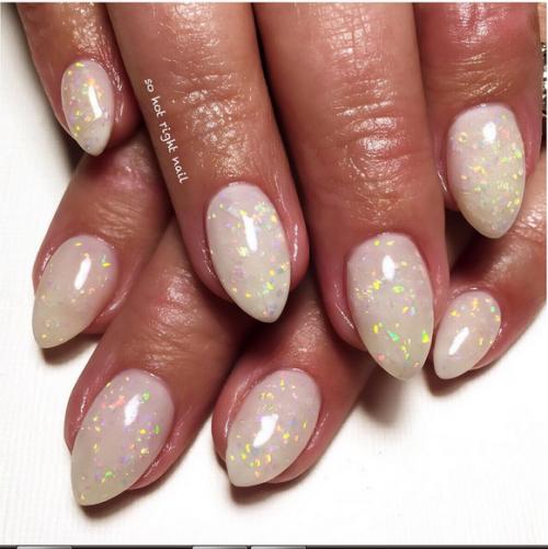adiant Opal