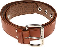 Vivienne Westwood Belts