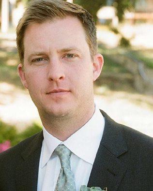 Gene Goodenough