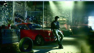 Teaser of Shehzad Roy's song releases