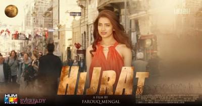 'Hijrat' Movie