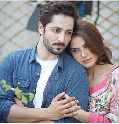 Pakistani Movie Tum Hi Tou Ho