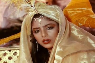 Sonamkar Bollywood Actress After Marriage Fashion 2019